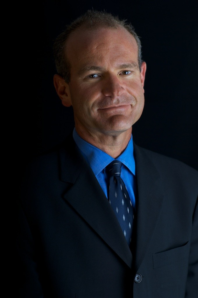 Eric  Brink