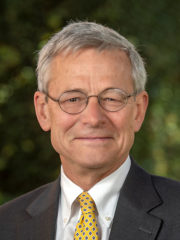 Charles Zukoski