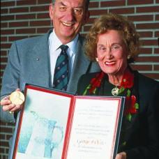 Olah-Nobel-Prize