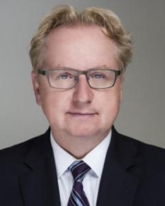 Steve Kay June 2015