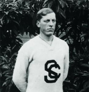 Emil Breitkreutz