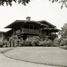 gamblehouse