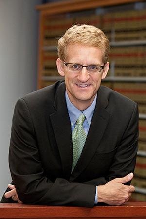 Andrew Guzman
