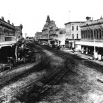ladowntown1884