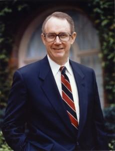 Steven B Sample Biography Essay - image 4