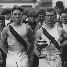 relay-team-1912