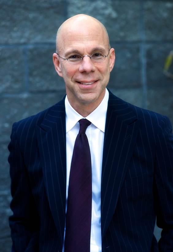 Lloyd Silberstein