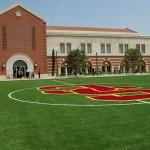 John McKay Center