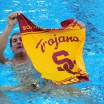 Men's Water Polo 6th NCAA championship