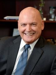 Glen L. Stimmel