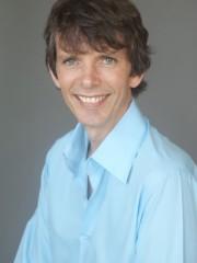 David Bridel