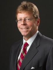Jim Staten