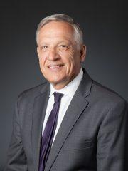 Yannis C. Yortsos