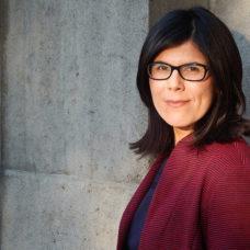 USC Professor Natalia Molina MacArthur Fellow